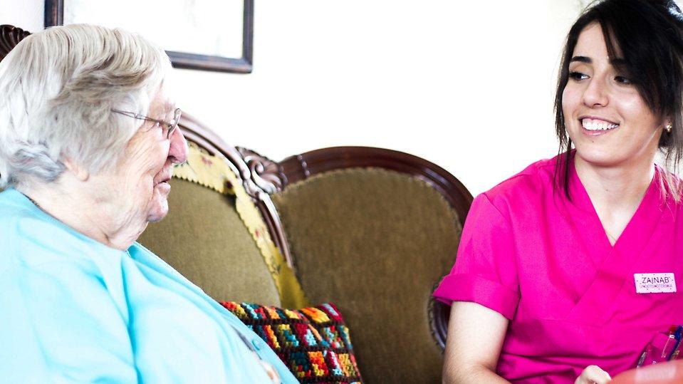 lessebo mötesplatser för äldre